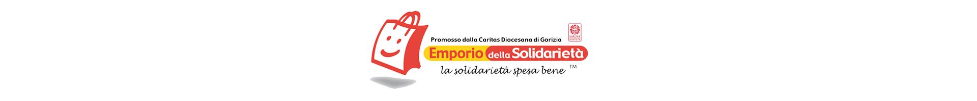 logo desktop